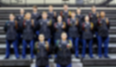 orienteering team 2020 pic.png