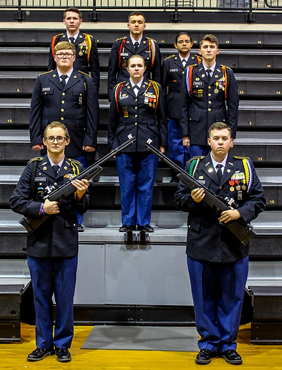 rifle Team 2020 pic.png