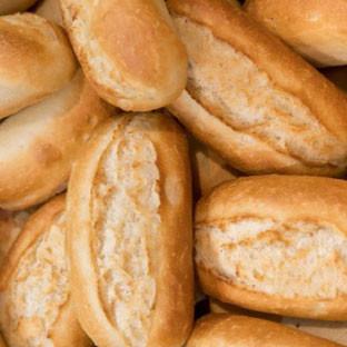Bäckerboot
