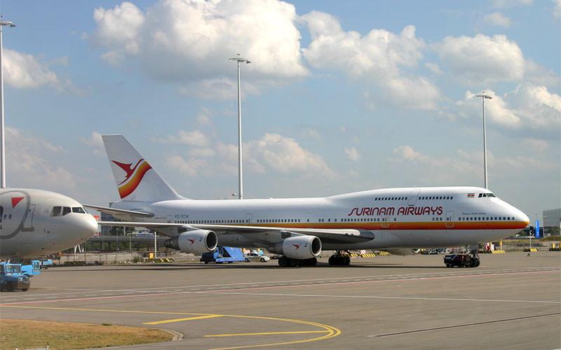 Symbolbild, Flugreisen bei jungen Menschen beliebt.