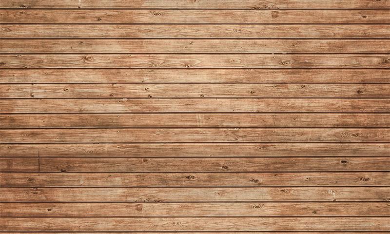 Holz wird immer mehr zu Diebesgut.