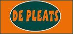 Eetcafé de Pleats, Woudsend