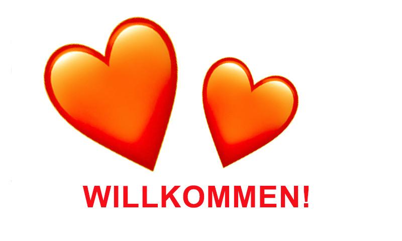 Ab dem 10. Juni ist zur Einreise in die Niederlande kein negativer Coronatest mehr nötig.