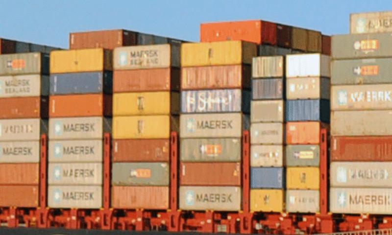 Zoll, Polizei und Steuerfahndung beschlagnahmten 41 Tonnen Kilo Kokain.