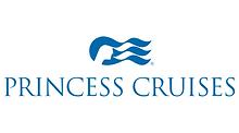 princess-cruises-vector-logo.png