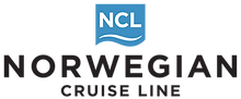 1200px-Norwegian-Cruise-Line-Logo.svg.png