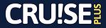 CruisePlus-2021-Final-02.png