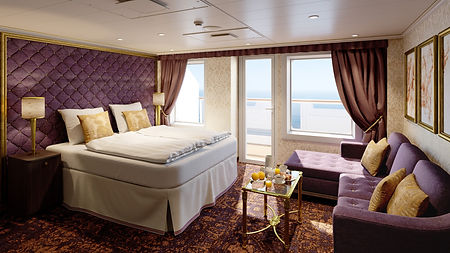 Costa Smeralda Suite.jpg