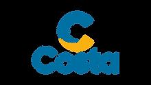 logo_costa_blu_yellow.png
