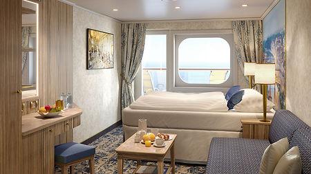 Costa Smeralda balkonos kabin.jpg