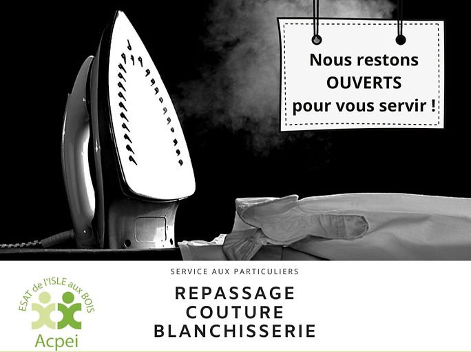 OUVERT%20REPASSAGE%20COUTURE%20BLANCHISS