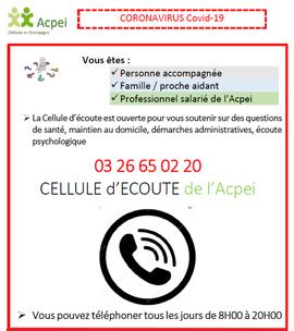 CELLULE ECOUTE ACPEI.png