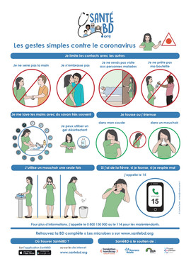 POSTER_A4 GESTES BARRIERES_page-0001.jpg