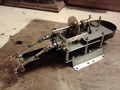 OMG Motor 001.jpg