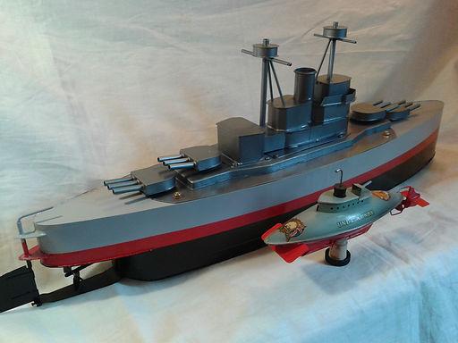 Battleship Mk2 017.jpg