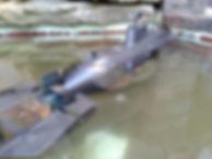 U35 in water 011.jpg