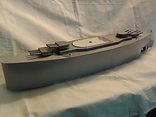 Battleship MKII 001.jpg
