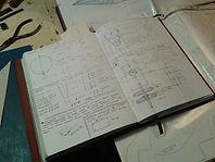 Plans 003.jpg