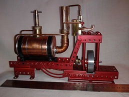 Steam Engine 015.jpg