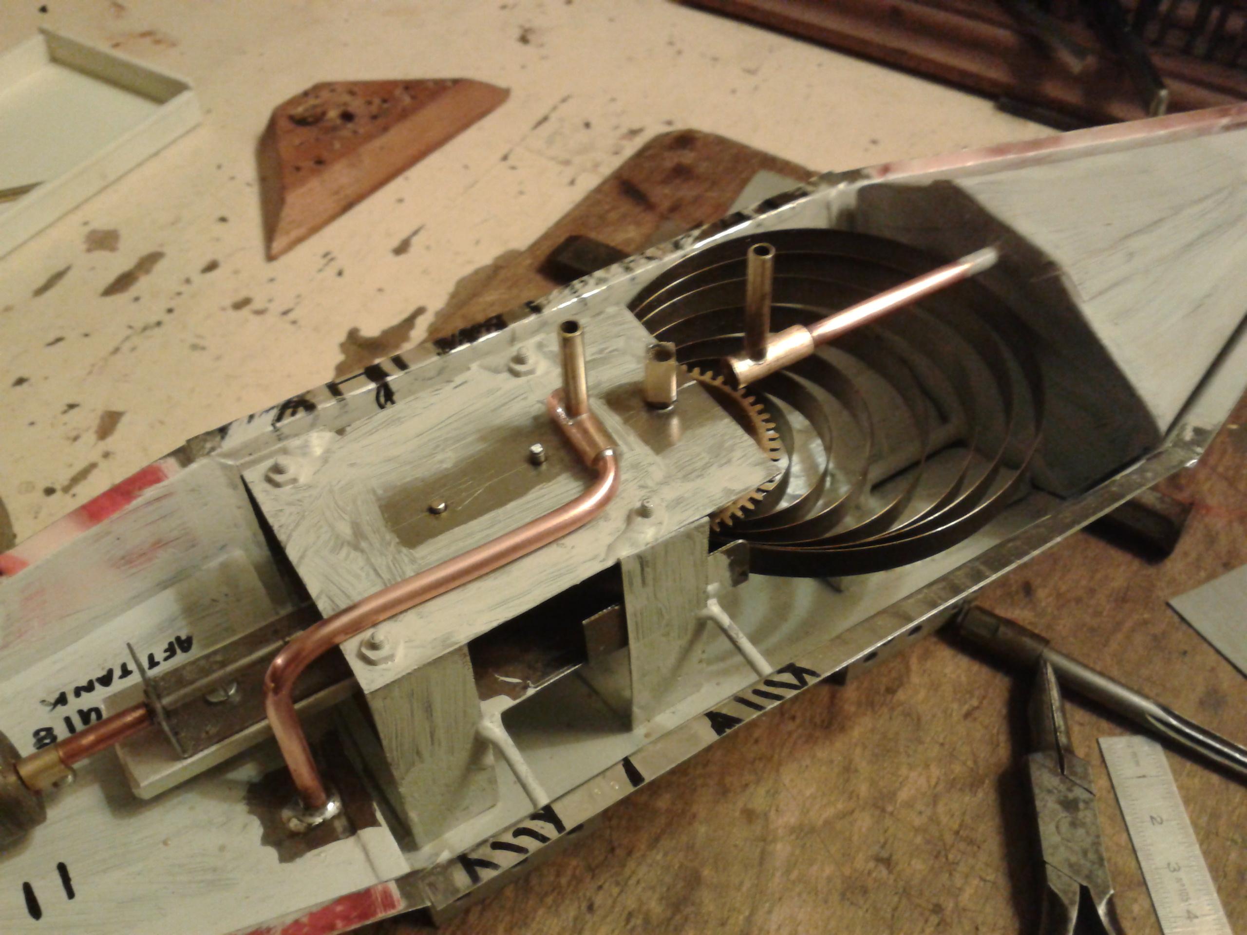 u18 nautilus interior 004
