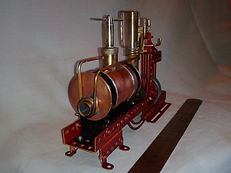 Steam Engine 010.jpg