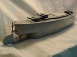 Battleship MKII 008.jpg