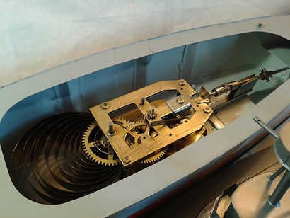 Battleship Mk2 028.jpg