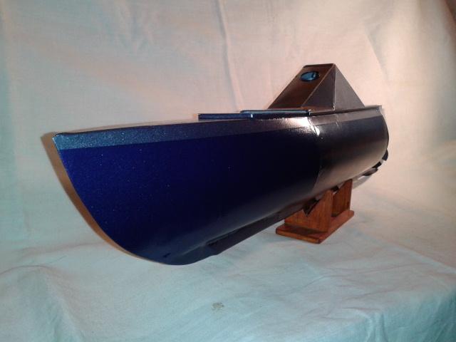 Steam Boat 044