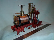 Steam Engine 009.jpg