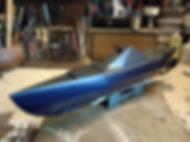 Steam Boat 032.jpg