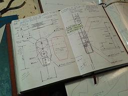 Plans 004.jpg