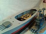 Battleship Mk2 027.jpg