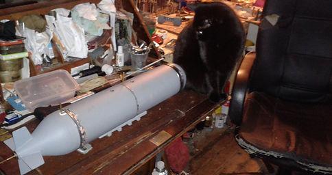 U35 & Cat 005.jpg