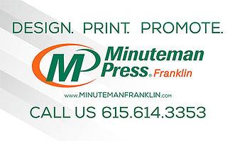 MMP web.jpg