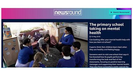 Shahana Knight BBC bnewsround