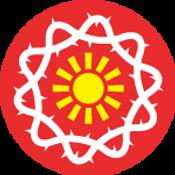 Roundthorn Primary Academy logo