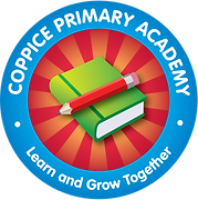 Coppice Primary Academy