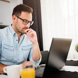 Therapeutic Teacher Online Training