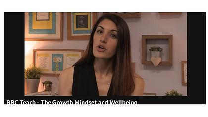 Shahana Knight BBC Teach