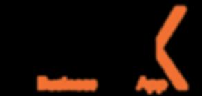 Blinx-Type-Logo-Transparent.png