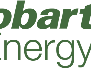 Long Term Contract Signed with Stobart Energy