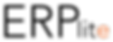 ERPLiteLogo-Transparent - Text.png