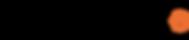 Intelligence-Logo -Transparent - Text.pn