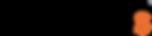 Modules-Logo-Transparent - Text.png