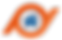 Home-Icon-2019-Blue.png