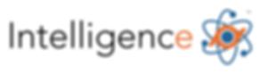 Intelligence-Logo-White.png