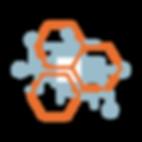 ERP-Lite-Icon-Transparent - No TM.png