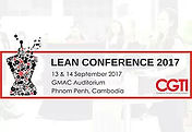 Lean Conference 2017