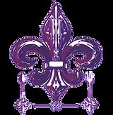 jewells_logo.png