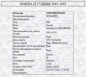 Элла Имена и судьбы 1941-1945.jpg